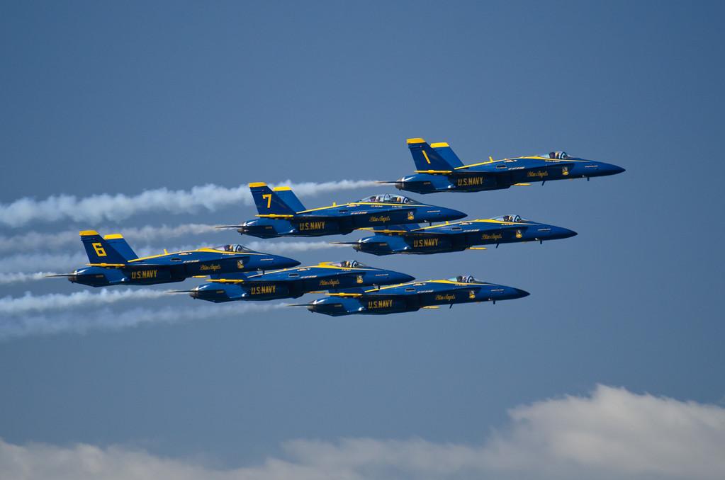 Blue-Angels-1233