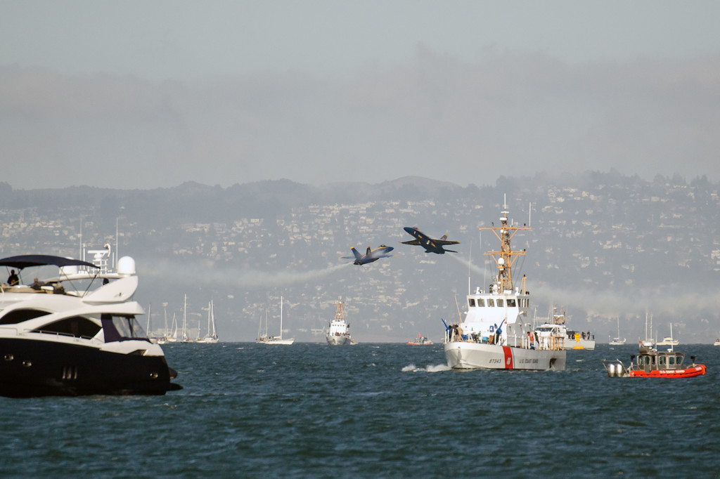 Blue-Angels_NKL2354
