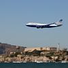 United-747-Alcatraz-DSC_3246