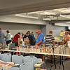 Friends of the Library Booksale August Bag Sale 2019