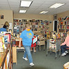 Friends of the Library 10-19-20