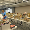 Friends of the Library Book Sale 02-2020