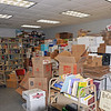 Friends of the Library Pre-Library Booksale 01-19-21