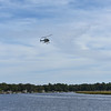 EMA Callout Possible Drowning Victim 12-01-15