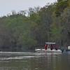 EMA Search at Altamaha Park Brunswick, Georgia 03-16-16