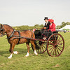 Photos from the 114th Gransden Show 2016
