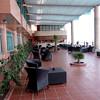 sDakhl Hotel 28