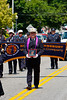 Hudson Valley Volunteer Firefighters Convention Parade - Lake George N.Y. 6/19/2010 : Images of the entire 2010  parade...... I highly the recommended metallic paper for these images.... The metallic finish makes the image vibrant and true to life......