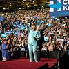 Hillary / Kaine