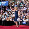 Congresswomen Debbie Wasserman Schultz