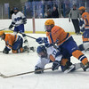 Hockey NDCL vs Midview :