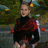 Halloween 2009.  (Hicks photo)