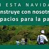 """Tu aporte es muy valioso para que podamos continuar acompañando a las organizaciones defensoras de derechos humanos en Colombia. Construye con nosotros espacios para la paz. Haz un donativo: <a href=""""http://www.pbi-colombia.org/field-projects/pbi-colombia/donate-to-pbi/"""">http://www.pbi-colombia.org/field-projects/pbi-colombia/donate-to-pbi/</a>"""