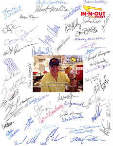 In N Out Burger (Corporate and Store No 1 Baldwin Park) 05