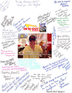 In N Out Burger (Corporate and Store No 1 Baldwin Park) 03