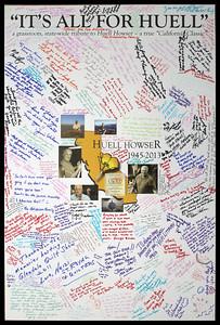 Chapman Celebration Feb 8, 2013 Tribute Poster 02 IMG_6812