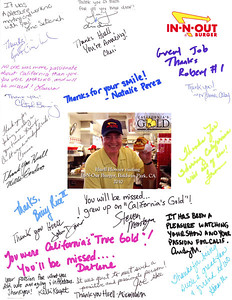 In N Out Burger (Corporate and Store No 1 Baldwin Park) 06