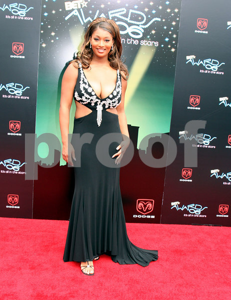 JEWEL MAGAZINE RED CARPET DIARIES