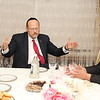 JOE LHOTA ENDORSEMENT FROM RABBI ZUPNICK IN WILLIAMSBURG