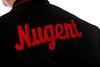 Jon_Nugent_011