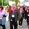 CUPE rally and march to build a better Ontario :