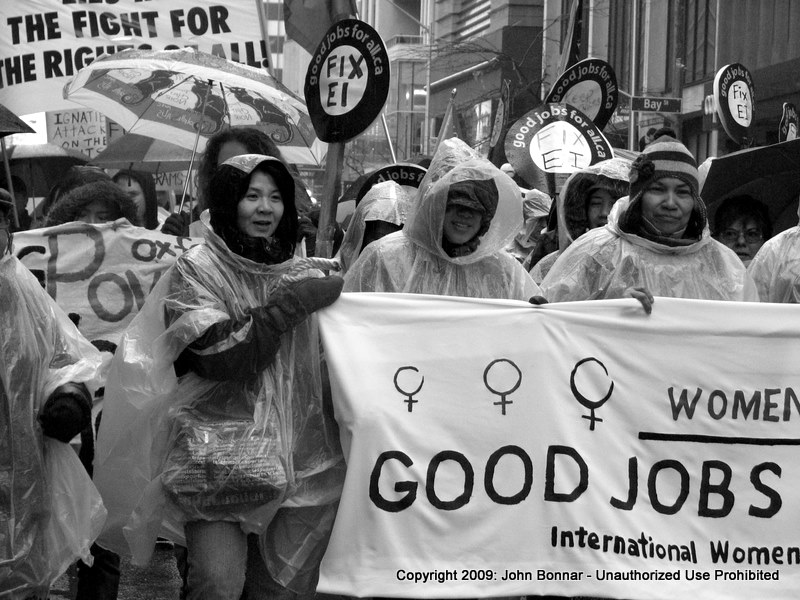 International Womens Day 039