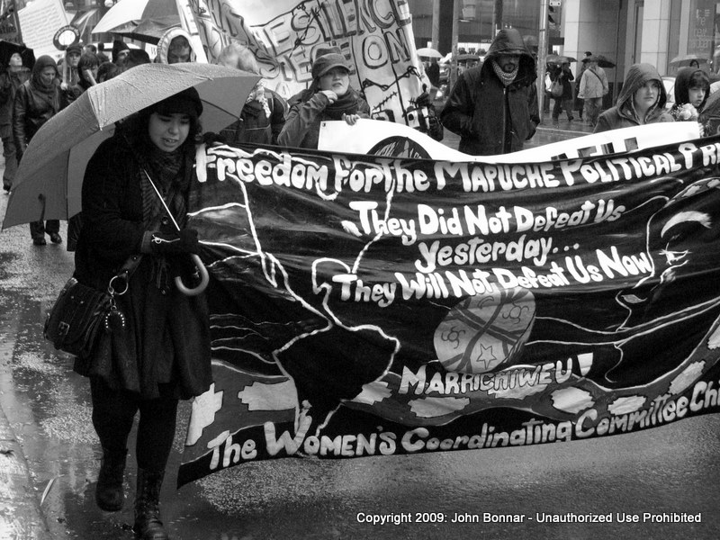 International Womens Day 073