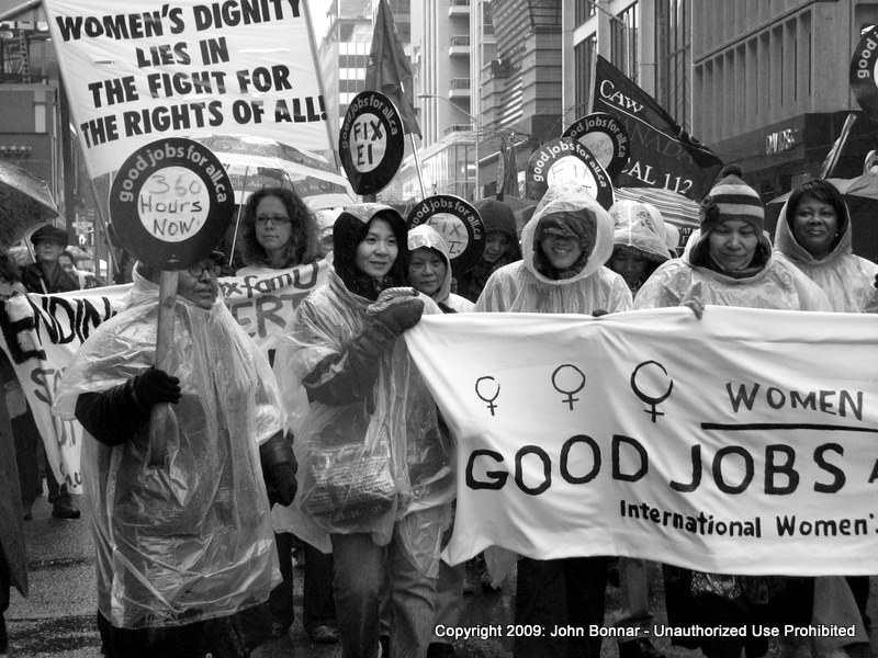 International Womens Day 040