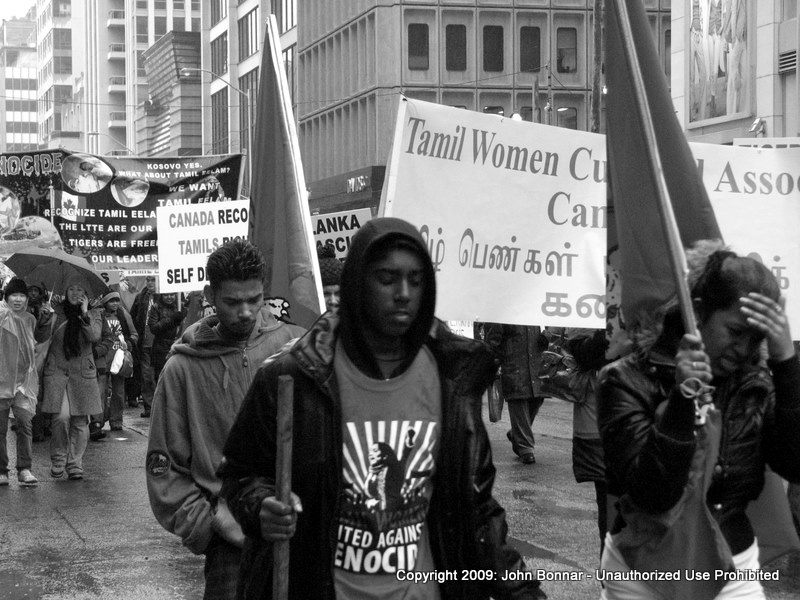 International Womens Day 078
