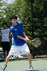 MD State Tennis Championship--Andreew Marcus of Churchill