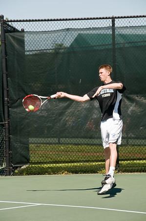 MD State Tennis Championship