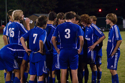 Soccer-Churchill-Wootton
