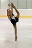 Lauren Sommerville