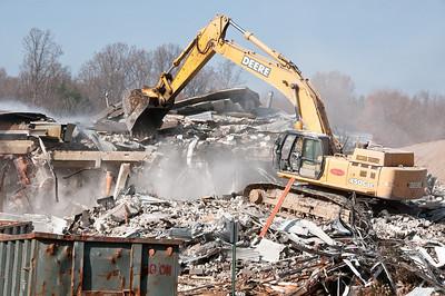Destruction_Cabin_John_MS