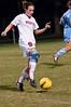 Becca Kelly, Wootton Jr. (scored the 2nd Wootton goal)