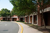 St. Andrews Episcopal School