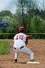 #16 First baseman
