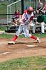#34 at bat
