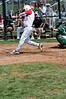 #10 at bat