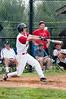 #7 at bat