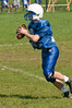 #11 QB Kyle Schilling