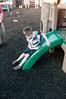 Joshua Hirsch (3 yars old)