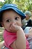 Laureanna Ulrich (6 months old)