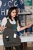 Joelle Kelenson, Coordinator of School Age Services, tells the story of Chanukah.