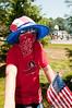 Wyatt Talcott 10 years old