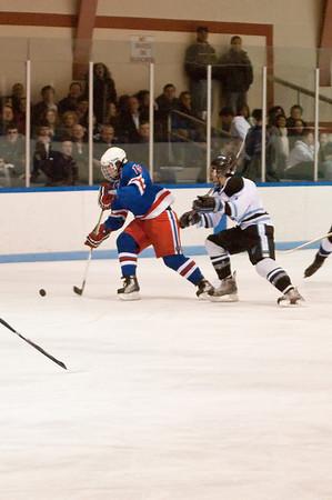 Whit-Woott-hockey