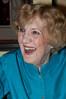 Carol Leahy, president of the Potomac Theatre Company