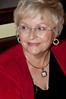 Marilyn Shockey, board member of the Potomac Theatre Company