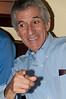 Martin Flaum, board member of the Potomac Theatre Company