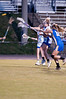 Shannon Quinn fires a shot and scores.